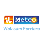 web cam ferriere